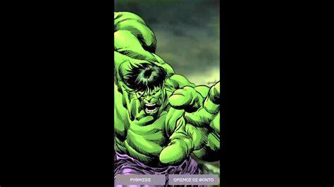 hulk  wallpaper impremedianet