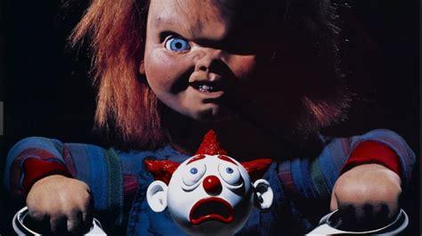 film horror chucky online horror film retrospective child s play chucky series