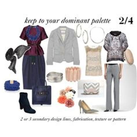 dressing your truthtype 4 secondary 2 combination type 2 4 or 4 2 on pinterest type 4 casual pencil