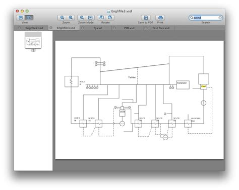 is there a visio for mac visio for mac 28 images visio for mac 28 images visio