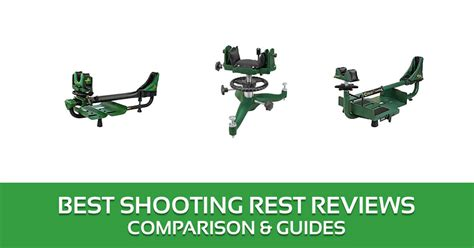 best shooting bench rest best shooting bench rest 28 images hyskore 174 high capacity take down rest 186250