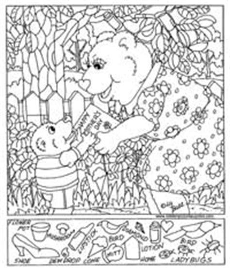 free printable valentine hidden pictures free printable hidden pictures for kids all kids network