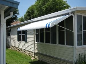 awnings clearwater awning blog clearwater ta bay west coast awnings