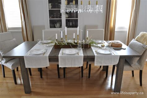 dining room trends and tips lindsay hill interiors