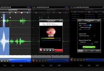 nama aplikasi pembuat game for android nama aplikasi android untuk edit video iskcon info