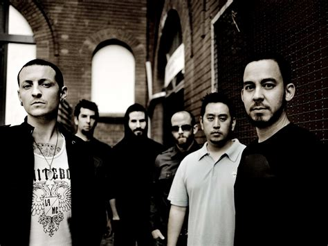 Linkin Park | linkin park rock music band hd wallpapers hd wallpapers