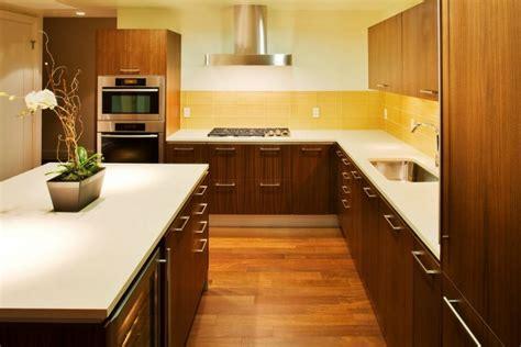 Encimera Madera Cocina #8: Forma-cocinas-diseno-L-opciones-isla.jpg