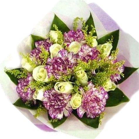 Murah Bunga Buket Bunga Bouqet Bunga Hadiah bouquet murah harga 500 ribuan toko bunga