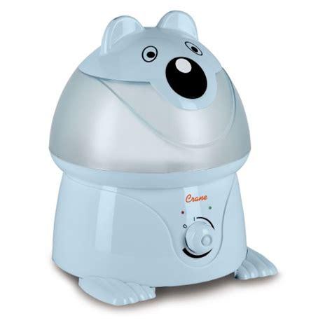Humidifier Belli To Baby Panda safety 1st ultrasonic 360 humidifier blue babitha baby world