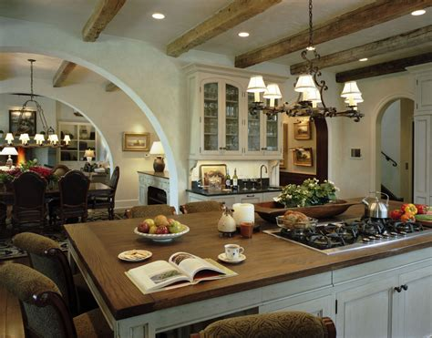kitchen island with cooktop kitchen contemporary with bar kitchen island with cooktop kitchen contemporary with bar