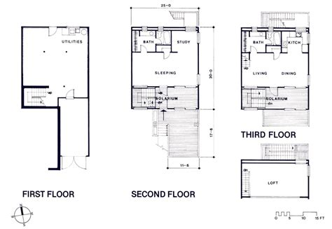 san francisco house plans san francisco house plans 28 images san francisco row house floor plans san