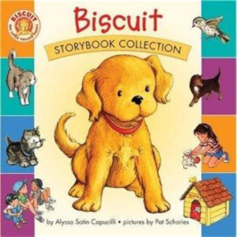 biscuit the books activities for biscuit books