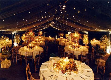 Cheapest Tables In Vegas Pics Of Wedding Receptions Apartment Design Ideas