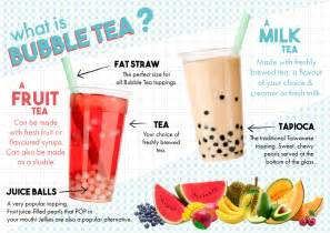 louisville off track boba tea the drink with big balls