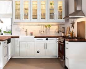Ikea Kitchen Cabinet Door Styles 28 Stylish Ikea Kitchen Cabinets For Decorating The Minimalist Kitchen With Stylish Ikea
