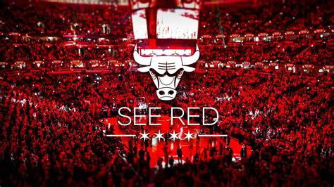 chicago bulls background chicago bulls wallpapers hd 2017 wallpaper cave