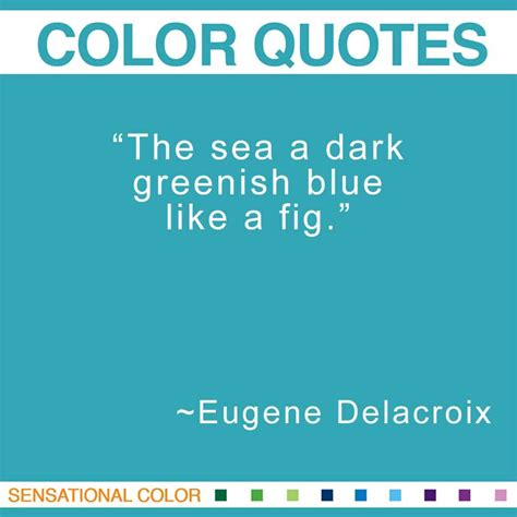 blue quotes the color blue quotes quotesgram