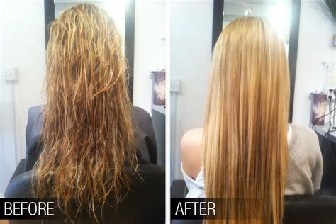 keratin treatment do s dont s hair salon hair color keratin treatment by coppola special for 199 chicago il