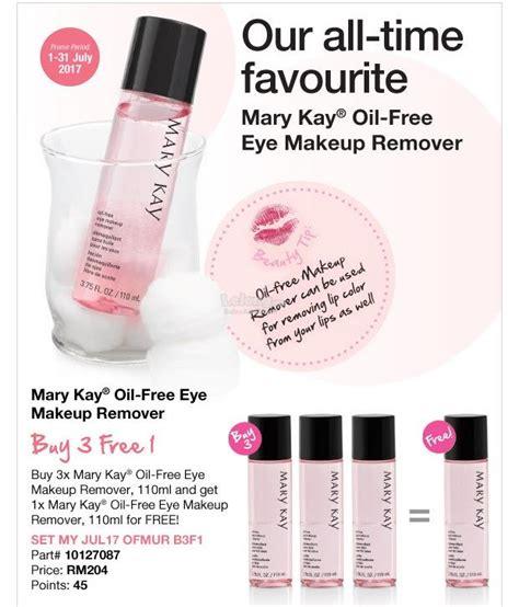 Makeup Malaysia makeup remover malaysia review 4k wallpapers