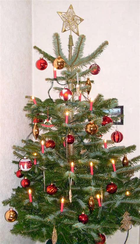 wann fängt weihnachten an weihnachts und neujahrsgr 252 223 e neuer musical termin