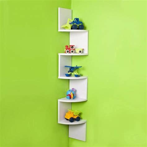 floating shelf design 14 imaginary floating wall shelves for small homes