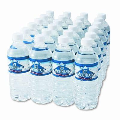 sparkletts water cooler rental 31 best bottled water images on