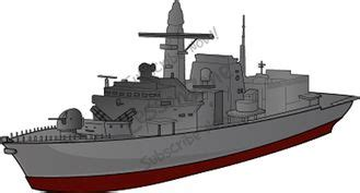 war boat clipart military boats clipart clipground