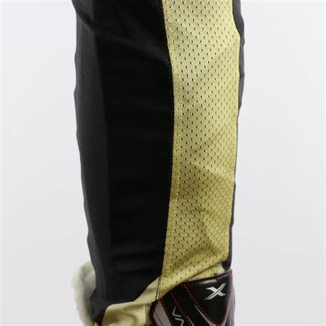 athletic knit customizer athletic knit sublimated hockey socks custom hockey socks