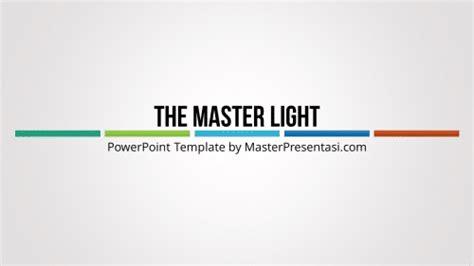 Template Powerpoint Gratis Siap Pakai Presentasi Download Lengkap Template Presentasi Powerpoint