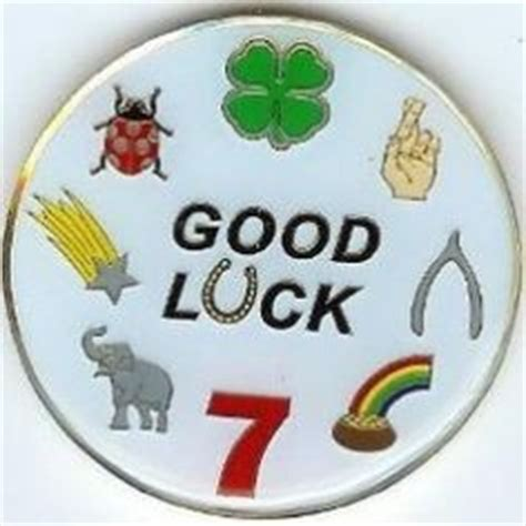 do you believe in luck bringing symbols of luck into the home 1000 images about good luck signs on pinterest lucky