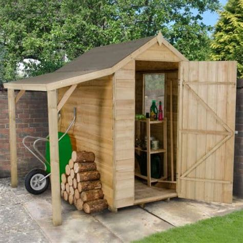shed offers deals