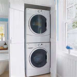 key details laundry station spare bedroom becomes