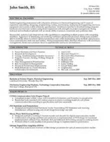 example resume docx 2