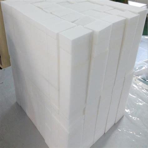 Nano Cleaner Spons Pembersih Kerak Magic Sponge Limited kopen wholesale huishoudelijke sponzen uit china huishoudelijke sponzen groothandel