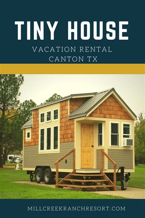 tiny house vacation rental tiny house dallas archives rv park canton tx cabin