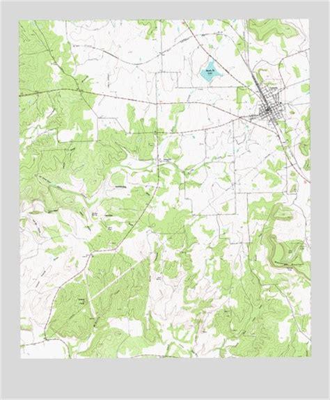 gorman falls texas map lometa tx topographic map topoquest