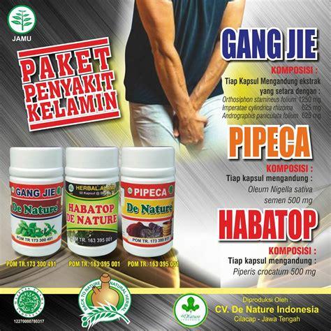 Paket Obat Penyakit Obat Sipilis Obat Gonore obat sipilis bikin sendiri obatsipilisdenature