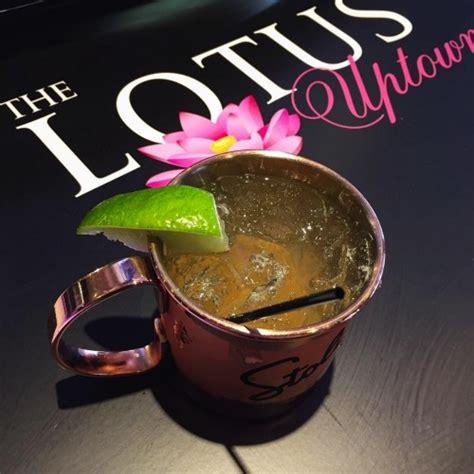 lotus returns to uptown minneapolis weve tried it weve