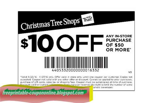 promo code walmartcom christmas tree printable coupons 2019 tree shops coupons
