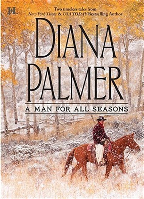 Book Review For All Season by A For All Seasons The Ranger Garden Cop By