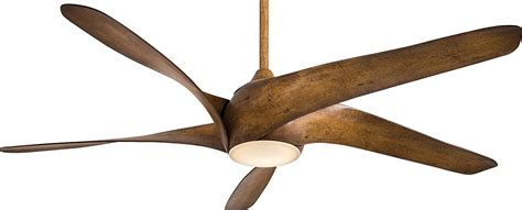 minka aire fans amazon best ceiling fans reviews buying guide and comparison 2018