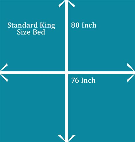 standard king size bed dimensions standard king bed dimensions 28 images 25 best ideas