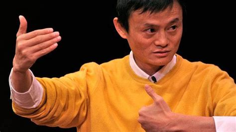 alibaba wikipedia indonesia jack ma s advisory role in indonesia doesn t matter