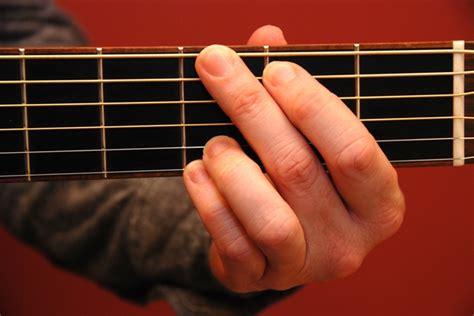 Em7 Guitar Chord