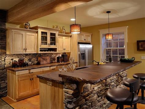 cool kitchen designs modern country studio design