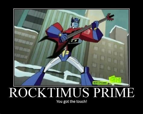Transformers Meme - 13 best transformers funny images on pinterest ha ha