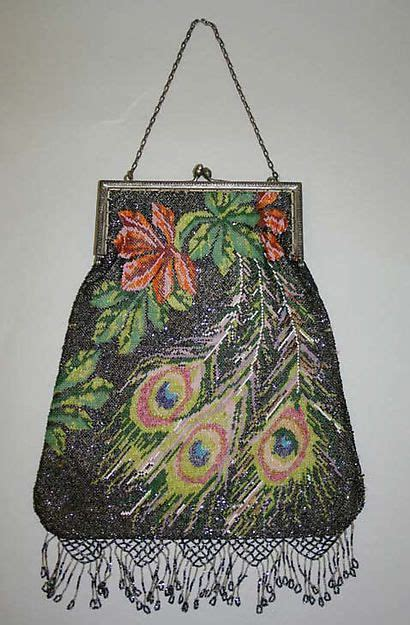 Clutch Fashion 51091 17 best images about vintage fashion handbags on silk womens purses and 1920s