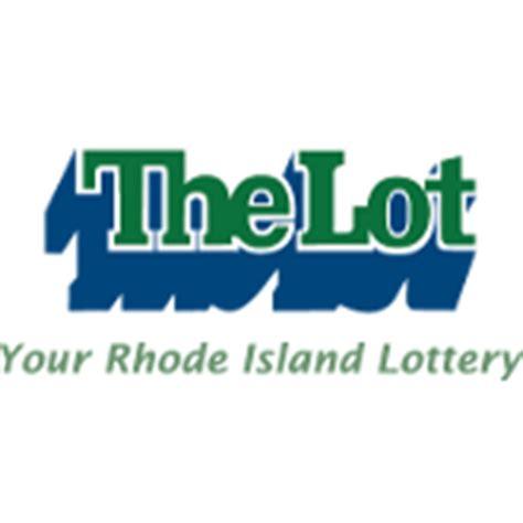 rhode island lottery naspl members naspl - Rhode Island Sweepstakes