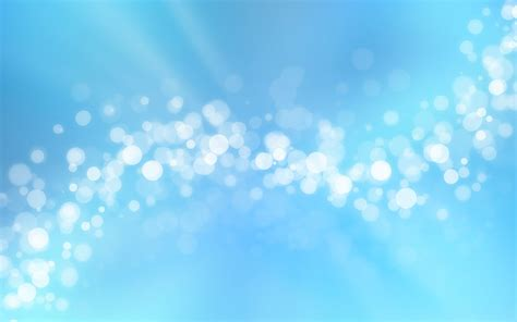baby blue background baby blue background 183 free amazing wallpapers