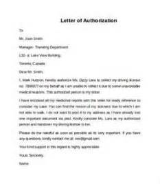 Authorization Letter Process Bank Documents authorization letter process bank documents best authorization letter